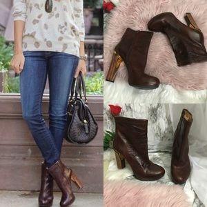 Avenue Boots